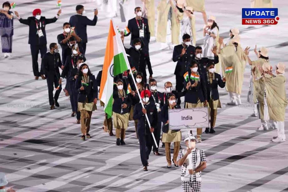 olympic - updatenews360