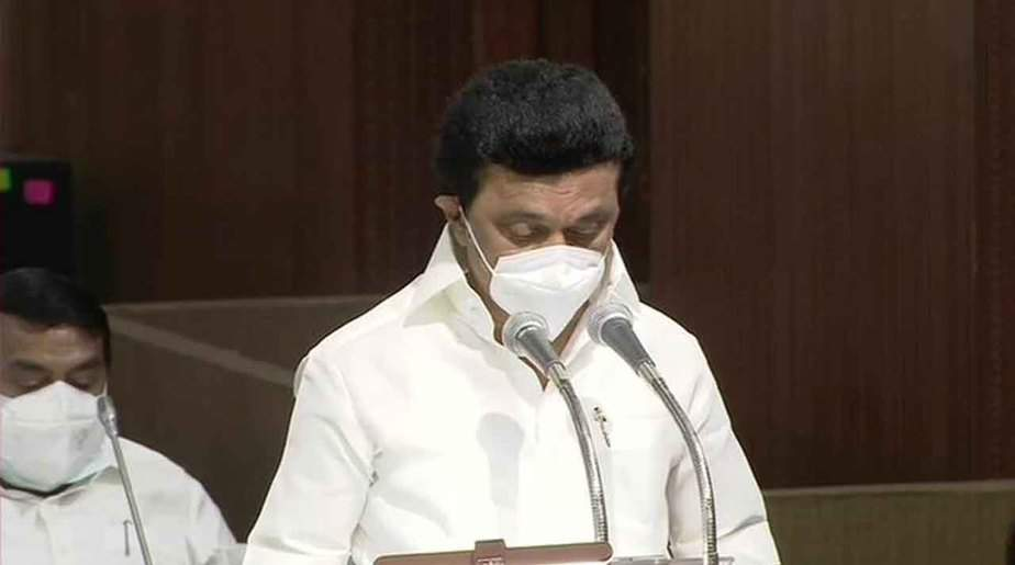 CM Stalin Bill -Updatenews360