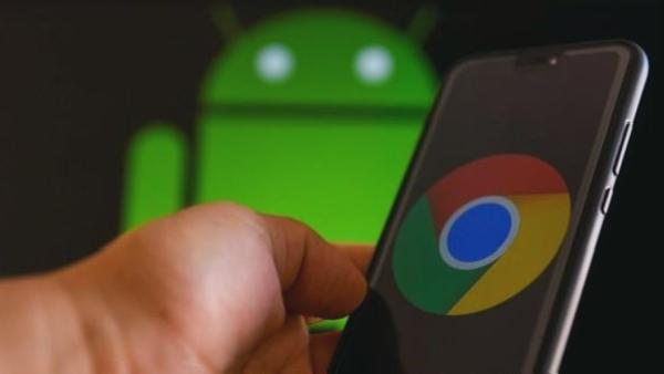Google To End Support For Android V2.3.7 And Lower