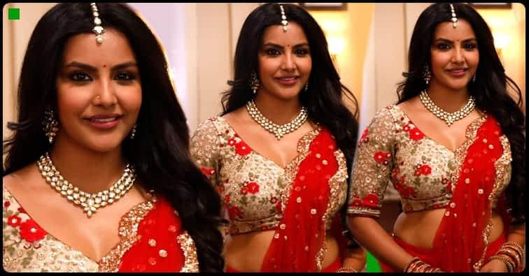 Priya Anand - Updatenews360