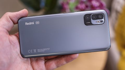 Redmi Note 10 receives its fourth price hike in India