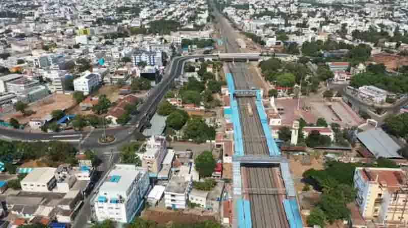 Tirupur New Rules- Updatenews360