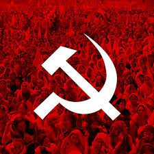 Communist Party of India (Marxist) - Home | Facebook