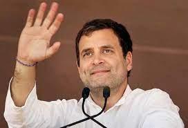 Rahul Gandhi starts his election campaign in Tamil Nadu today ||  தமிழகத்தில் இன்று தேர்தல் பரப்புரையை தொடங்குகிறார், ராகுல்காந்தி