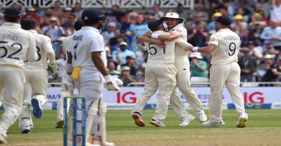 india vs england - updatenews360