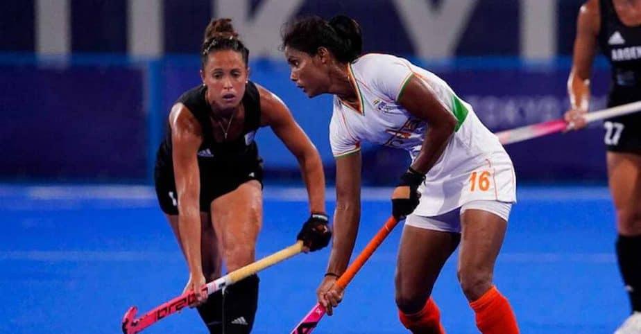 india womens hockey 1- - updatenews360
