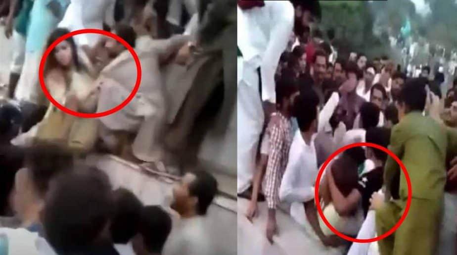 pakistan - updatenews360
