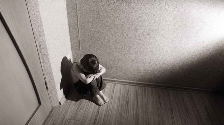 Daughter Abuse by Father - Updatenews360
