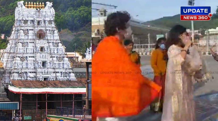 Shriya saran 1 - Updatenews360