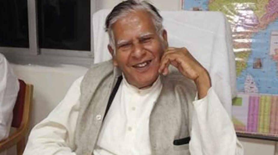 chhattisgarh CM Father - Updatenews360