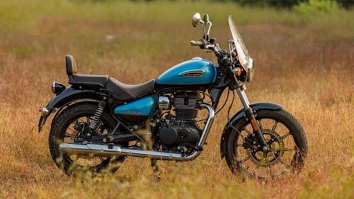 Royal Enfield Meteor 350, Himalayan become costlier